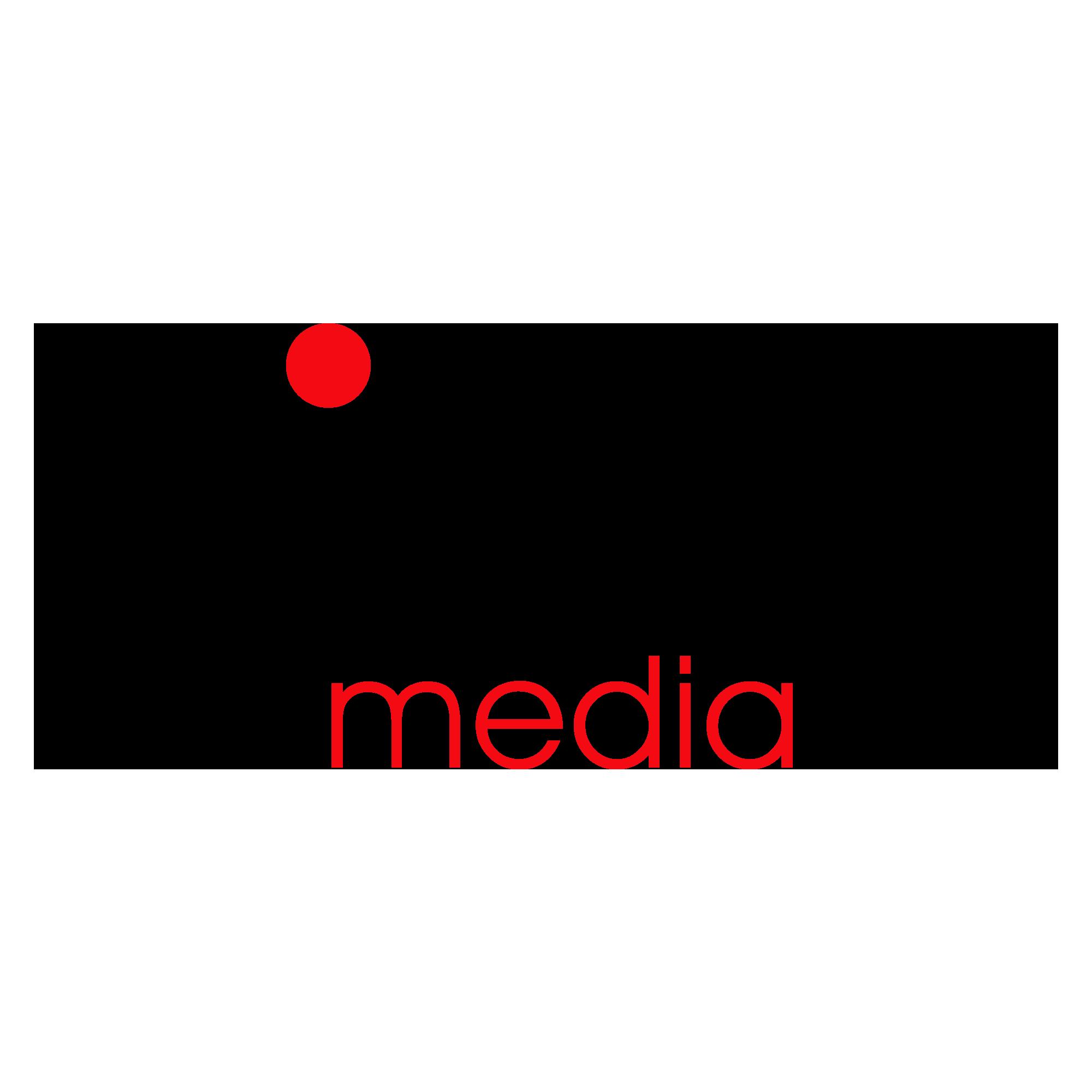 GIANT MEDIA